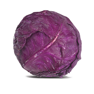 494554_Red_Cabbage_Organic_whole20211007.jpg