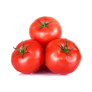 494799_Hot_House_Tomatoes20170417.jpg