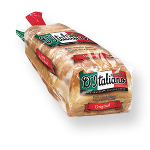 600976_D'Italiano_Sliced_Bread_Orig20200218.jpg