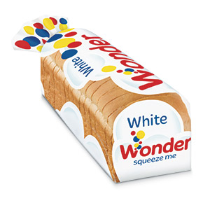 601204_Wonder_Bread_White-9566020190521.jpg