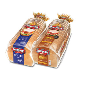 601399_Dempsters_White_and-WW_Bread20200702.jpg