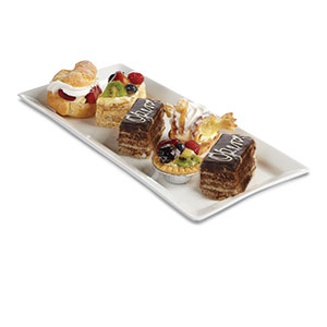606766_Fresh_Assorted_Pastries20200218.jpg