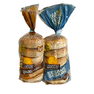 610197_COUNTRY_HARVEST_BAGELS_450g20210420.jpg