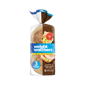 615651_WeightWatchers_EnglishMuffin_WW-342g_Nov2016_Straight20180108.jpg