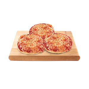 666669_Store_Made_Pizza_Buns_on_Board20170918.jpg