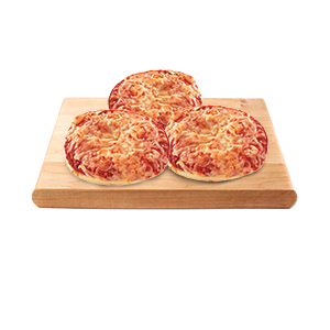 666669_Store_Made_Pizza_Buns_on_Board20190806.jpg