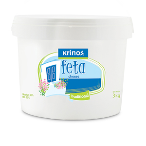 900059_Krinos_TraditionalFeta_3kg20190115.jpg