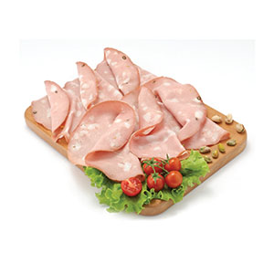 900865_Mortadella_feat20170417.jpg