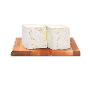 900945_Canadian_Feta_Cheese20210420.jpg