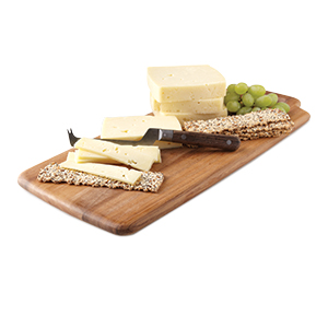 901396_Cayer_Havarti_Cheese20190115.jpg