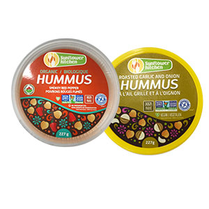 906373_Sunflower_Hummus_227g20200218.jpg