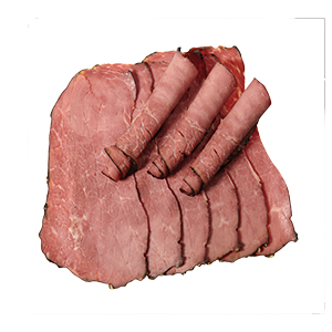 906392_Montreal_Smoked_Meat20180717.jpg