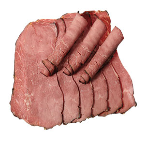 906392_Montreal_Smoked_Meat20190219.jpg