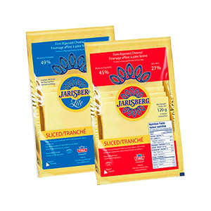 907459_Jarlsberg_Sliced_Cheese_Regular_Light_120g20190521.jpg