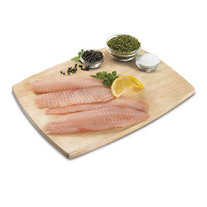 909049_Tilapia_Fillets_FT20200218.jpg