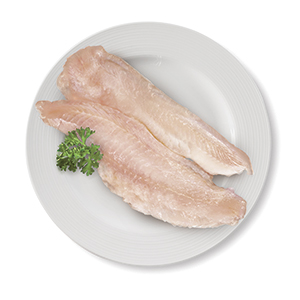 909073_Wild_Haddock_Fillets_FT20180918.jpg