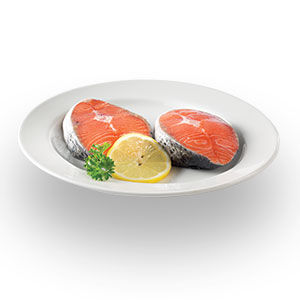 909153_Atlantic_Salmon_Steaks_FT20210420.jpg