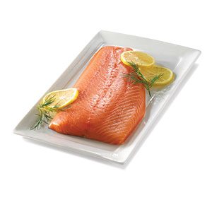 909183_Atlantic_Salmon_Fillets_feature20200218.jpg