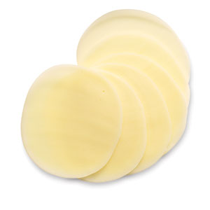 909187_Provolone_Cheese_Sliced20181113.jpg