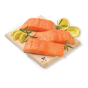 909402_Salmon_Fillets20190115.jpg
