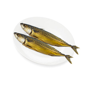 910801_Smoked_Mackerel20180108.jpg