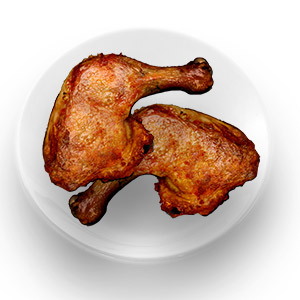 912452_Cooked_Chicken_legs20190521.jpg
