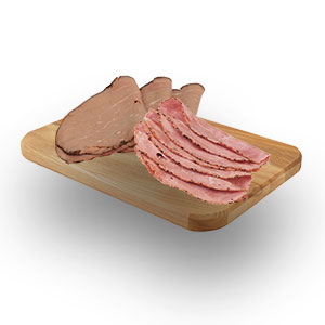 915309_Roast_Beef_and_Pastrami20200218.jpg