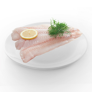 915894_Fresh_Cod_Fillets20190115.jpg