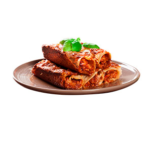 917814_Nonna_Francescas_Meat_Cannelloni-_clipped20190521.jpg