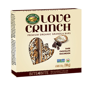 Love-Crunch-Dark-Chocolate-Macaroon-Granola-Bars-CA-475x63320190115.jpg
