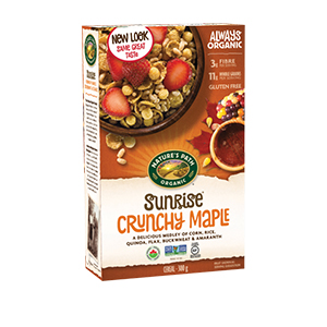 Natures-Path-Sunrise-Crunchy-Maple-Cereal-CA-475x63320190115.jpg