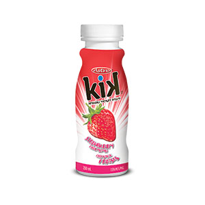 TBA_Astro_Kik_Strawberry_Explsion_200ml20170417.jpg