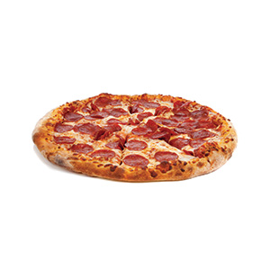 TBA_Coppa_Pepperoni_Pizza20180108.jpg