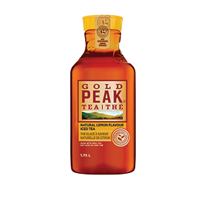 TBA_Gold_Peak_Lemon_1.75L20190115.jpg