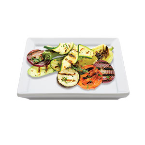 grilled-vegetables20210420.jpg
